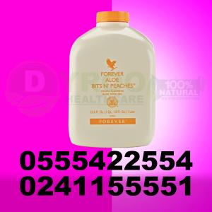 Forever Living Aloe Peaches Price in Ghana