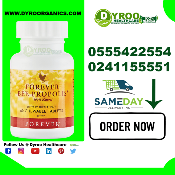 Forever Living Bee Propolis