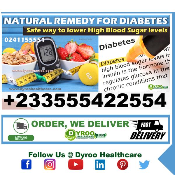 FOREVER LIVING DIABETES WELLNESS PACK