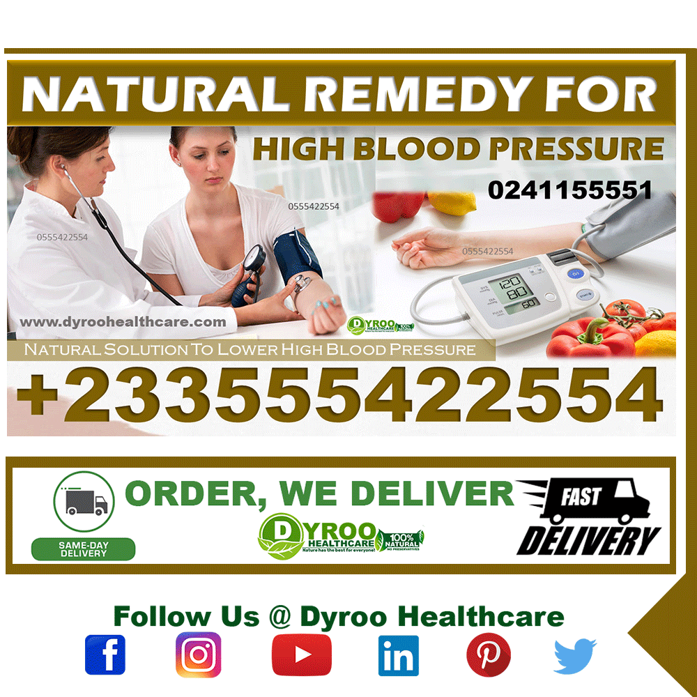 Forever Blood Pressure Pack