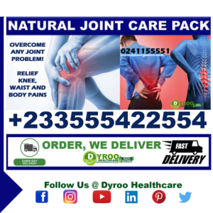 Forever Products for Joint Pains