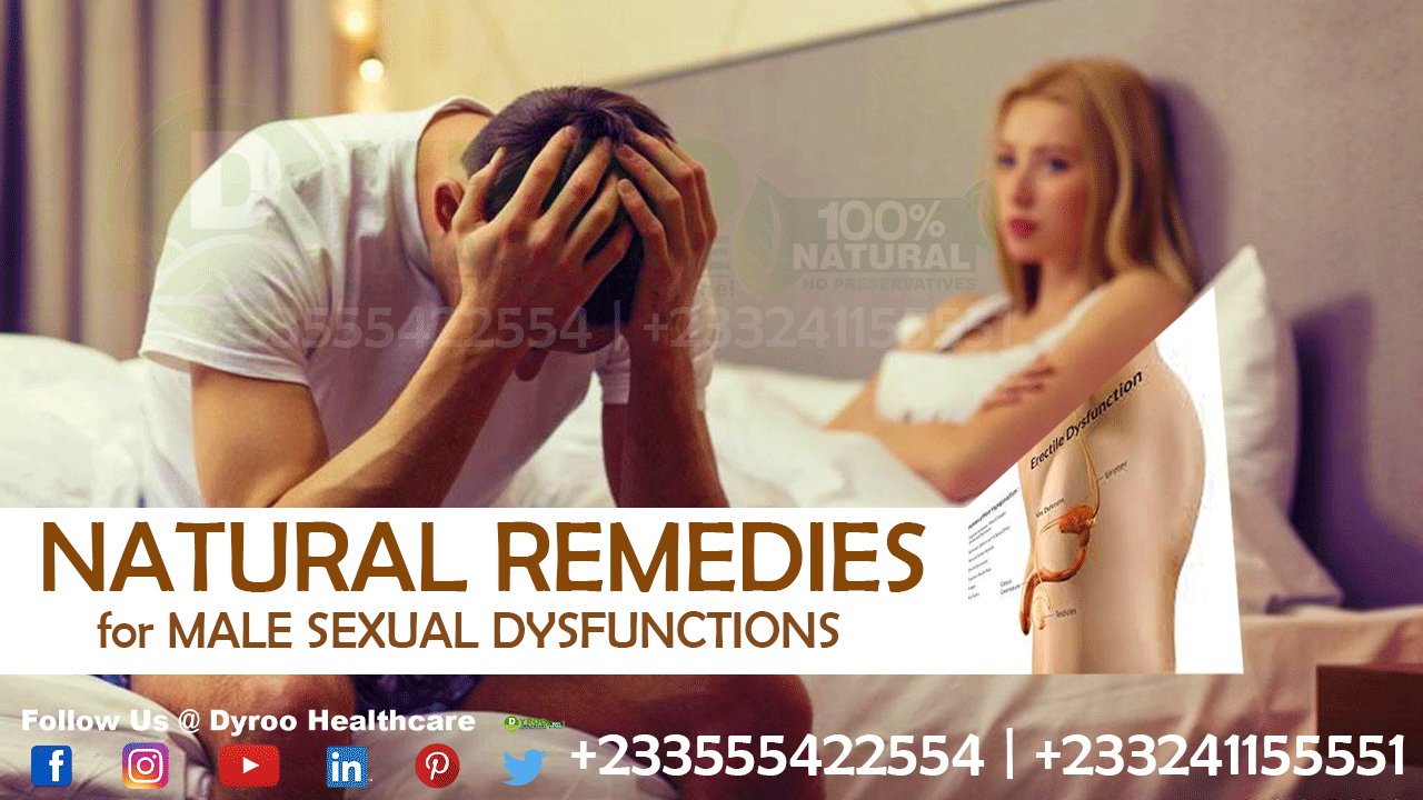 Forever Products for Sexual Weakness Products For Male Sexual Dysfunction