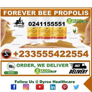 Price of Forever Bee Propolis in Ghana