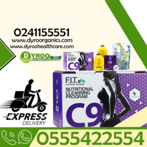 Slimming Products in Kumasi