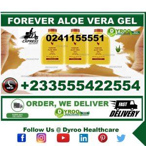 Forever Aloe Berry Nectar Supplement